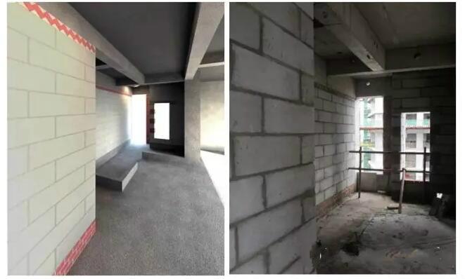 关键词:钢结构,幕墙,砖砌体,管线综合布局   深化设计是利用bim
